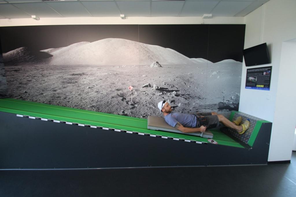 """alt=""""expozice-planetarium-ostrava"""""""