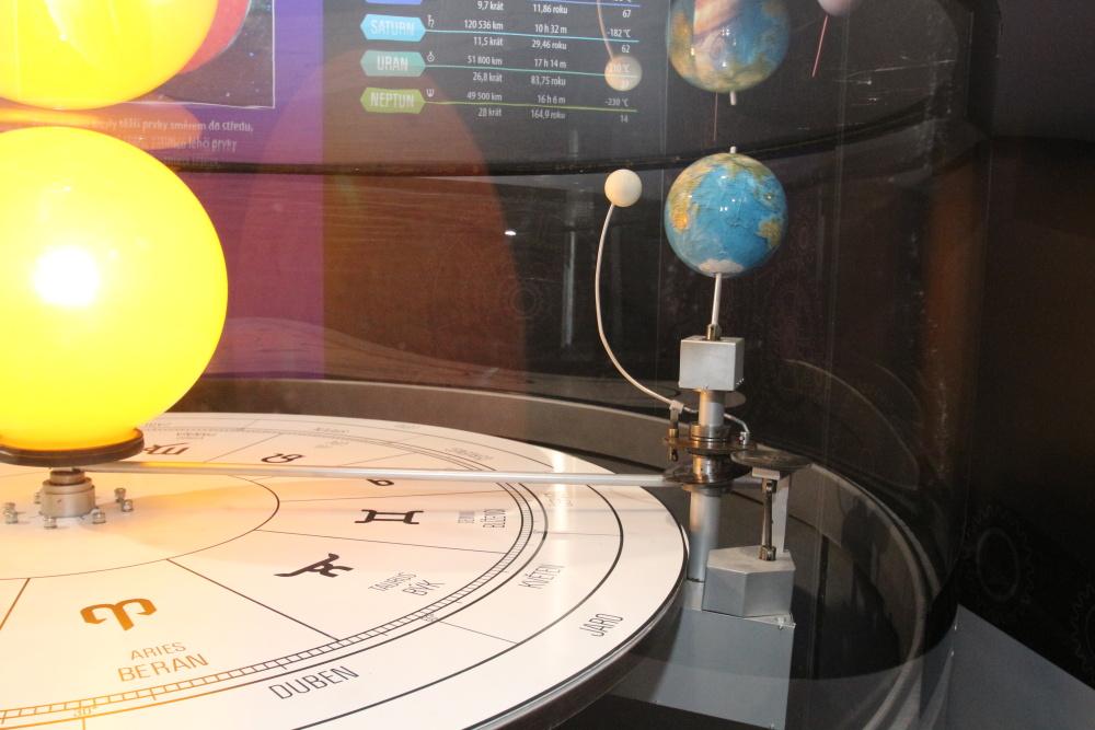 """alt=""""expozice-planetarium-ostrava-art-consultancy"""""""